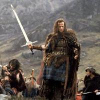 Highlander, trovato il regista. E ha idee molto chiare
