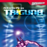 Triguna in Trinacria
