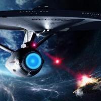 Confermato ufficialmente Abrams per Star Wars