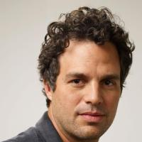 Mark Ruffalo commenta Avengers: Age of Ultron