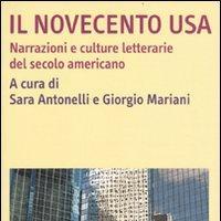 Il Novecento USA, dal modernismo alla fantascienza