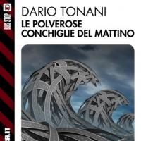 Tonani inaugura Robotica.it, più spazio per gli autori italiani