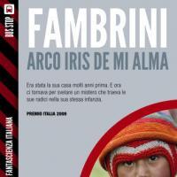 L'Italia in rovina del futuro secondo Fambrini