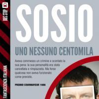 Martedì Bus Stop, un inedito di Alessandro Forlani e un classico di Silvio Sosio