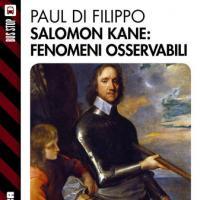 Novità Bus Stop: tornano Paul Di Filippo e Vittorio Catani