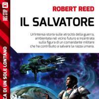 Martedì Bus Stop: Robert Reed, Emanuela Valentini e Angelo De Ceglie