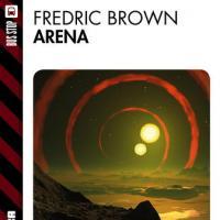 Bus Stop riparte con Fredric Brown