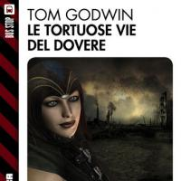 Un classico in ebook. Le tortuose vie del dovere di Tom Godwin
