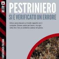 Il difficile rapporto col computer di Renato Pestriniero