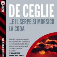 Torna Angelo De Ceglie in ebook