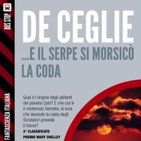 Torna Angelo De Ceglie in ebook