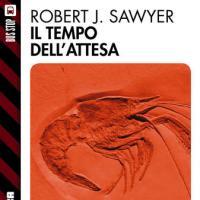 Robert J. Sawyer: ritorno su Marte