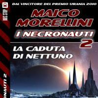 Necronauti: la caduta di Nettuno