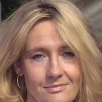 Potter mania: Rowling e l'outing di Silente