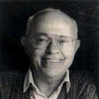 È morto Stanislaw Lem