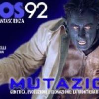 Delos: mutazione!