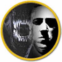 I finalisti del premio Lovecraft