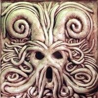 Premio Lovecraft: ecco i finalisti