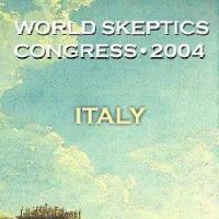 Apre il congresso degli scettici