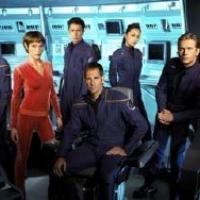 Basta Enterprise, per ora