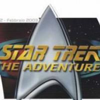I dubbi dello Star Trek Italia Magazine