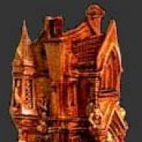 Bram Stoker: King contro Straub