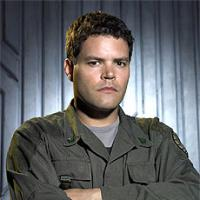 I segreti del prequel di Galactica