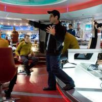 Star Trek 2 uscirà in ritardo