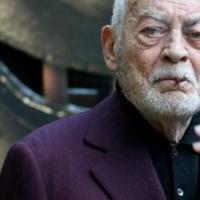 Dino De Laurentiis, addio a un grande del cinema fantastico