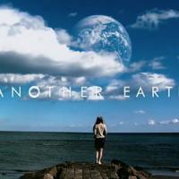 Un'altra Terra nel cielo