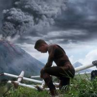 After Earth, occasione sprecata?