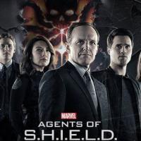 Agents of Shield Seconda stagione: trailer e sinossi