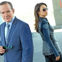 Agents of SHIELD, luce verde ai 22 episodi