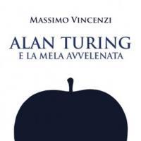 Alan Turing e la mela avvelenata