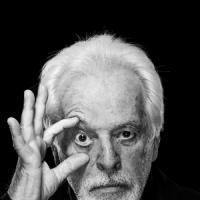 Trieste Science+Fiction 2014, oggi verrà premiato Alejandro Jodorowsky