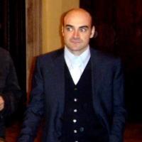 Alessandro Forlani vince il premio Urania