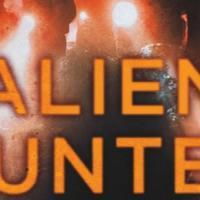 Cacciatori di alieni su SyFy