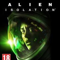 Alien Isolation, survival horror nel solco del primo Scott
