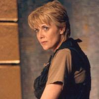 Il ritorno di Stargate Atlantis
