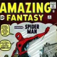 Diritti mancati? Eredi Kirby contro Marvel/Disney