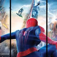 The Amazing Spider-Man 2, primo trailer