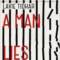 I sogni bugiardi di Lavie Tidhar