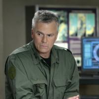 Due nuovi film per Stargate?