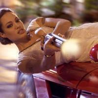 Gli Eterni: Angelina Jolie si sta preparando per interpretare Thena