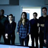Agents of SHIELD: la ABC prepara lo spin-off