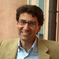 Paolo Aresi, corso di scrittura nelle Marche