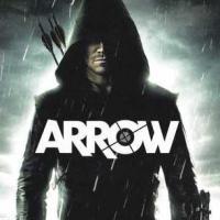 Andrew Kreisberg racconta il suo Green Arrow televisivo