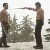 Arrow: dopo Oliver Queen, il caos