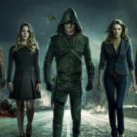 Arrow: la stagione quattro sarà più leggera
