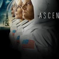 Oggi debutta Ascension, la nuova space opera di Syfy